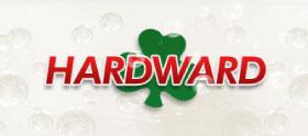 Hardward