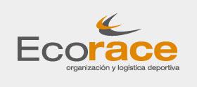 Ecorace