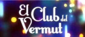 El Club del Vermut