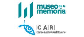 Museo de la Memoria y CAR
