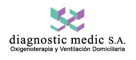Diagnostic Medic