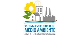 Congreso del Ambiente 2014