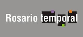 Rosario Temporal
