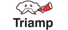 Triamp