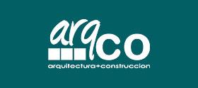 ARQ-Co