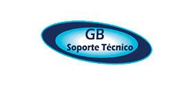 GB Servicio Técnico