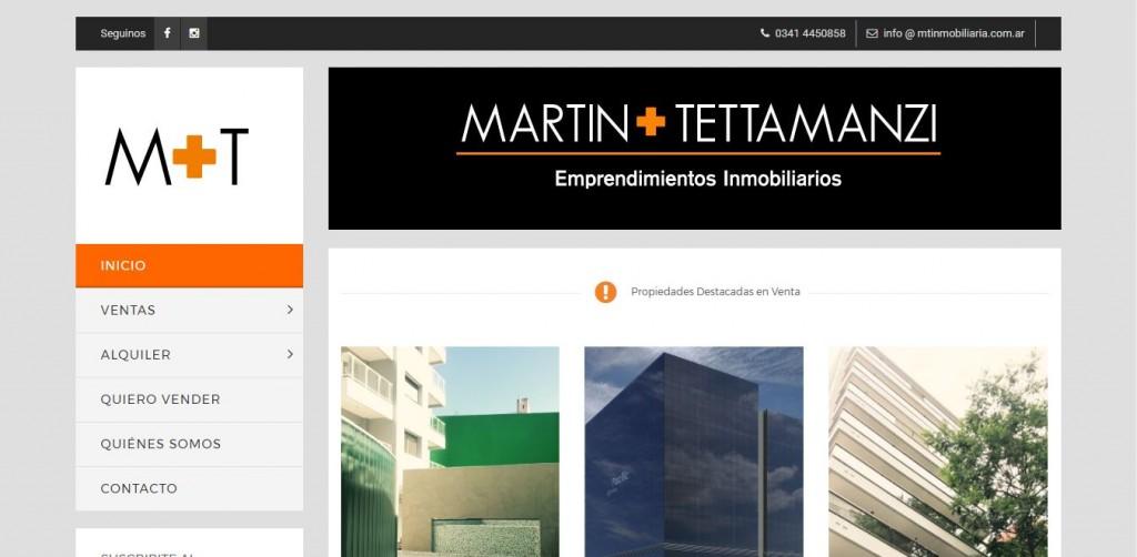 mtinmobiliariaweb