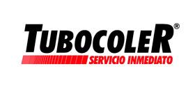 Tubocoler