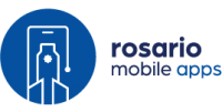 Rosario Mobile Apps